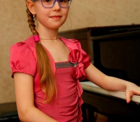 Итоги Шестого заочного регионального конкурса юных пианистов детских школ искусств Чукотского автономного округа в 2017 году