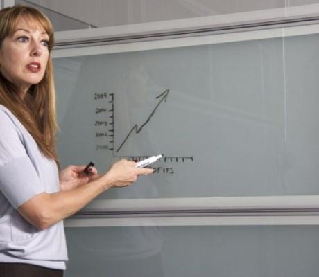 Министерство просвещения Российской Федерации совместно с Федеральной службой по надзору в сфере образования и науки разработали документ, который является частью плановой масштабной работы по повышению престижа педагогической профессии