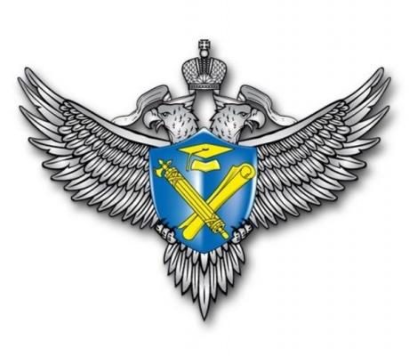 Рособрнадзор напоминает о сроках подачи заявлений на участие в ГИА-9