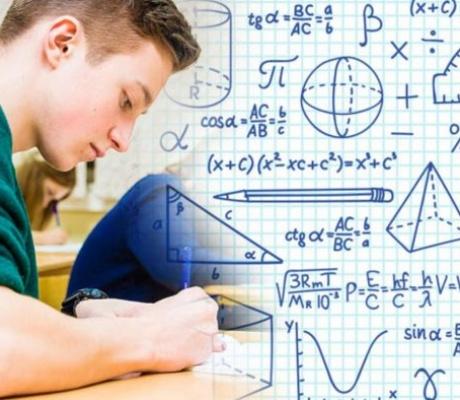 На ЧукоткеЕГЭ по математике (профильный уровень) завершен