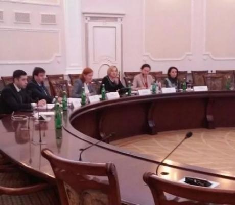 Видеоконференция по вопросам доступности дошкольного образования пройдет в Минобрнауки России